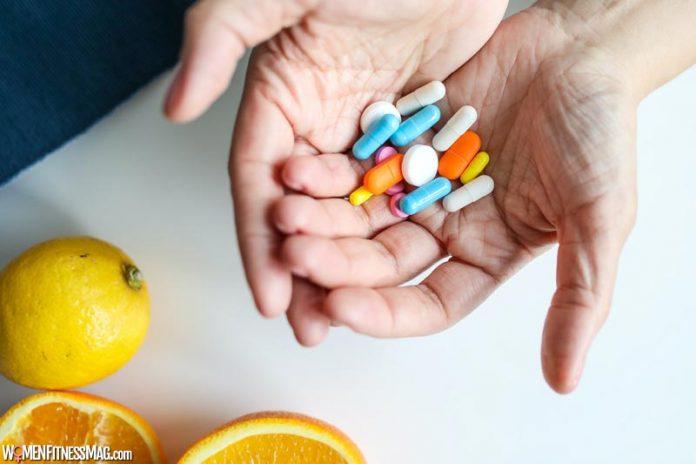 Advantages and Disadvantages of Vitamins