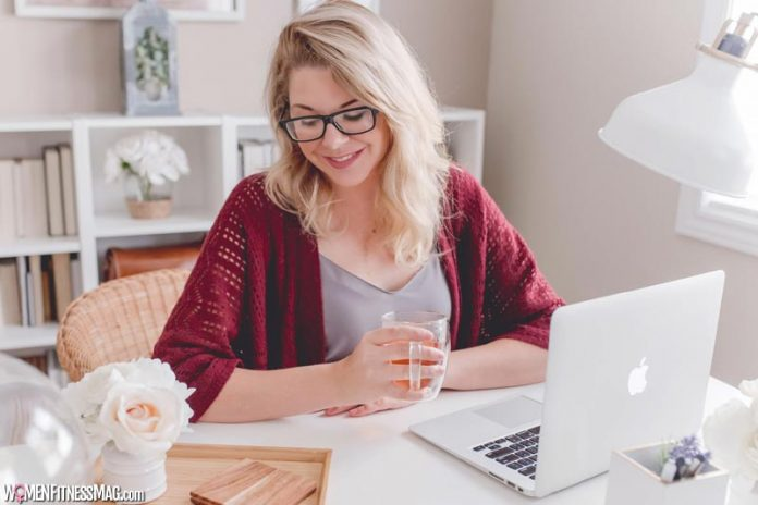 Working as a Retiree Consultant - How to Monetize Your Work Experience