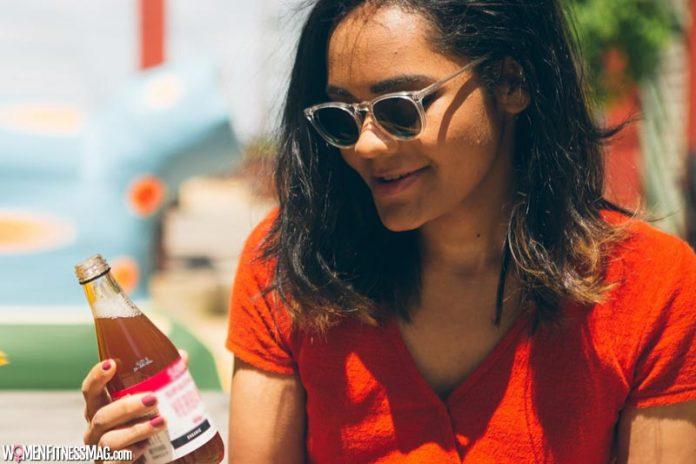 5 Best Isotonic Drinks for Supporting Your Skin Care Treatment