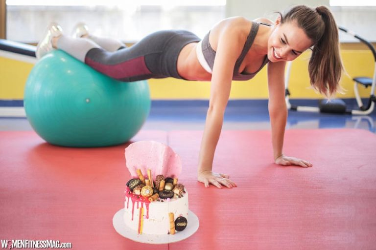 5 Ways For an Active Woman to Celebrate Her Birthday in Style