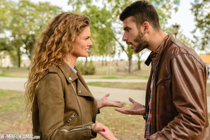 5 Ways to Resolve Conflicts in Your Relationship