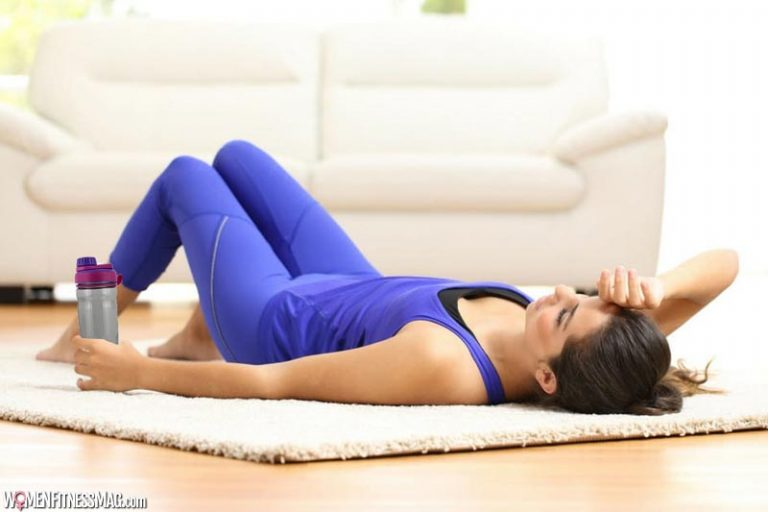 Why Sleep and Muscle Recovery Supplements Are Important