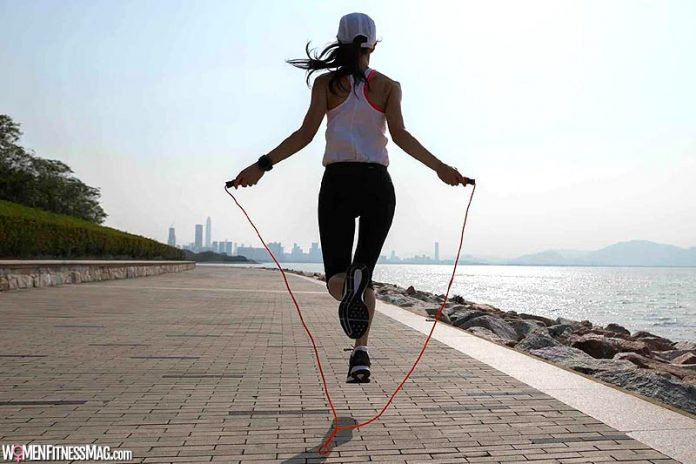 7 Things You Must Know About Exercise and Weight Loss