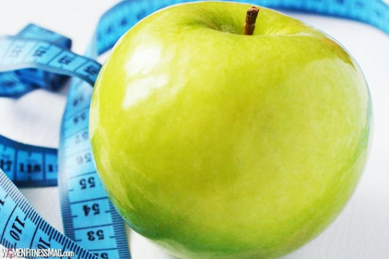 7 Best Fruits for Weight Loss