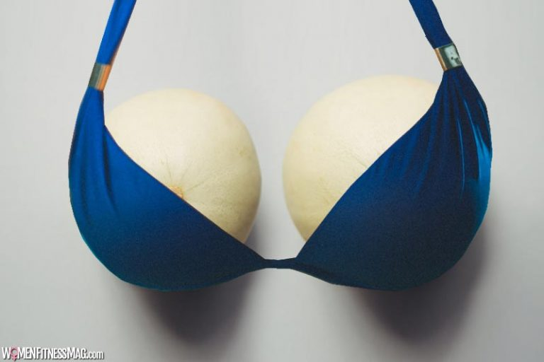 Breast Reconstruction After Mastectomy: Options and What To Expect