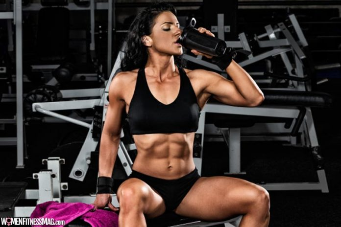 How GW501516 Cardarine Helps You Achieve Your Fitness Goals