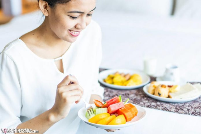 Is Eating a Balanced Diet Enough to Keep You Healthy?