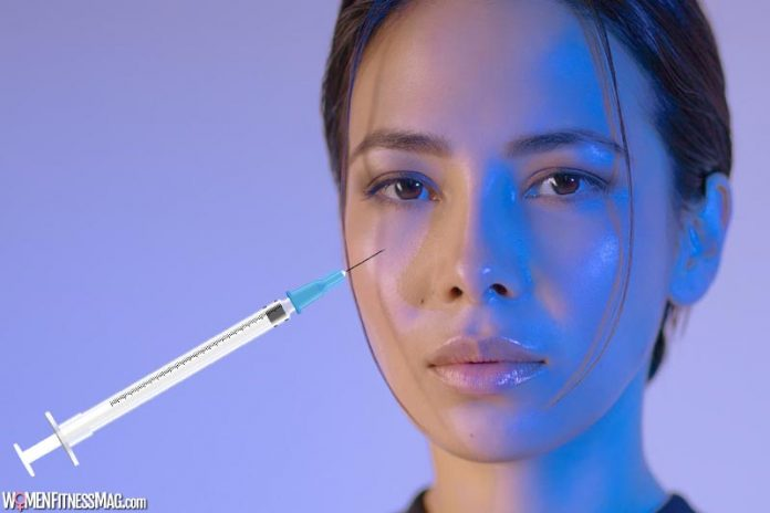 Juvederm - Dermal Filler Injections: Why and How to Apply