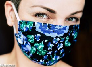 Starting New Business Of Manufacturing Face Mask