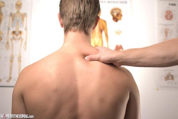 Taking A Kratom Regularly Can Help Reduce Chronic pain