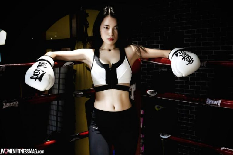 What Muay Thai Camp for Fitness in Thailand Can Do to Improve Your Health