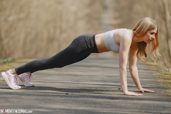 Best at Home Cardio Workouts Without Strength Training