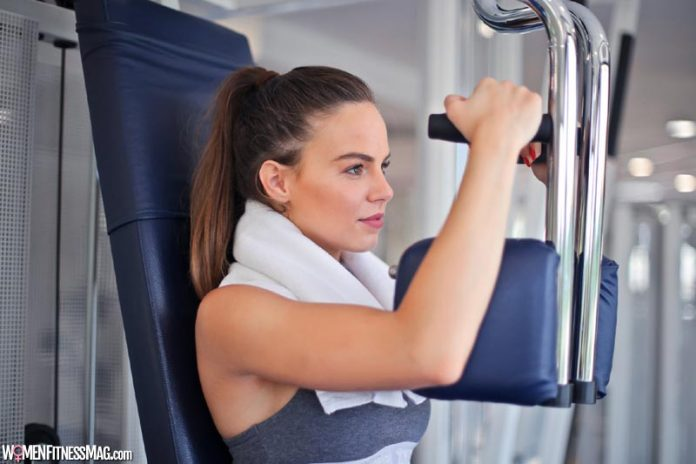 Combat Hypothyroidism with Exercises