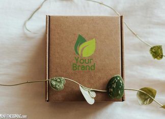 Custom Retail Packaging in 2020 - All You Need to Know About Branded Packaging