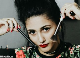 Experts Advice on How to do Makeup