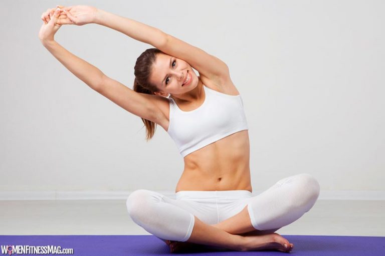 Happy Mind, Healthy Body: Holistic Weight Loss Tips