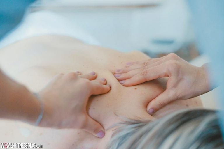 How Quality Chiropractic Care Can Greatly Improve Your Well-Being