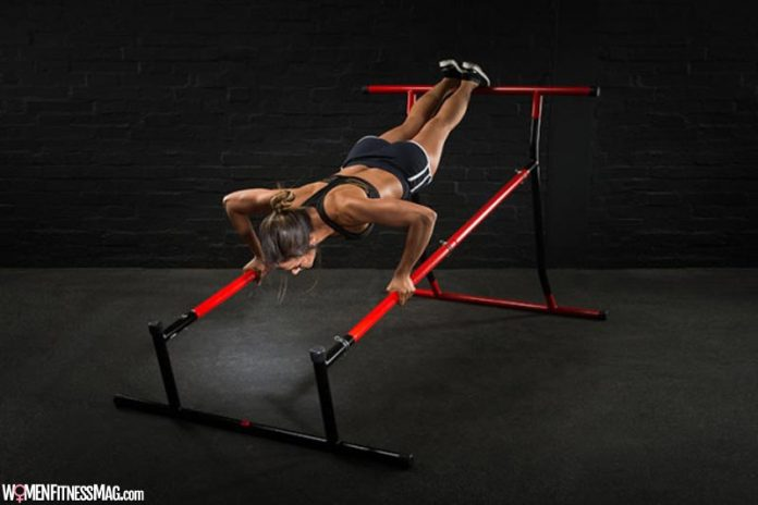 Must-Have Items in Your Home Gym