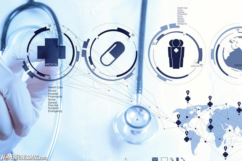 Need for New Healthcare Marketing Strategies