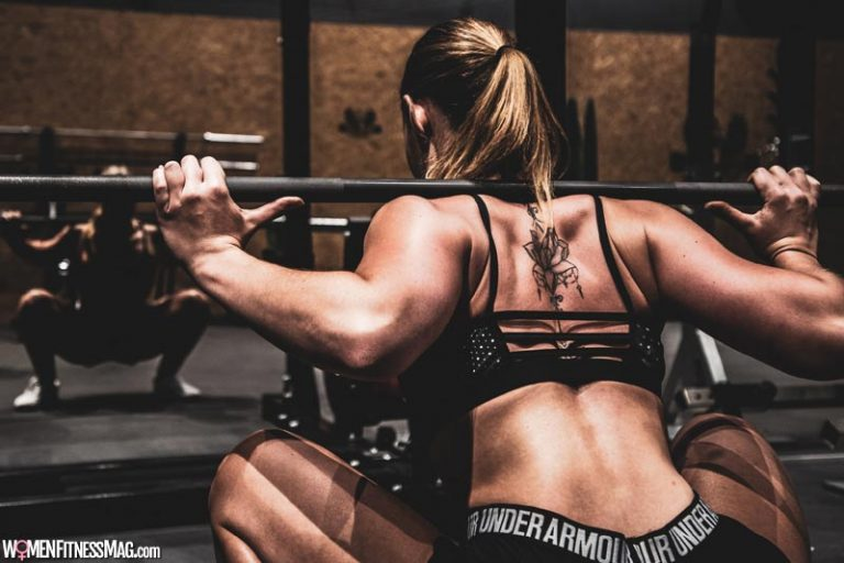 Realistic Fitness Goals And How To Accomplish Them