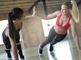 Top Trends In Fitness And Healthcare Marketing To Drive Your Strategy