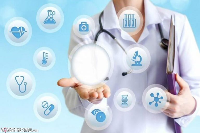 What You Can Learn From The Latest Healthcare Marketing Trends