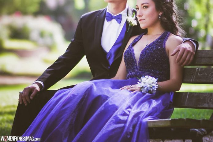 5 Most Common Prom Dresses Mistakes All Girls Should Avoid