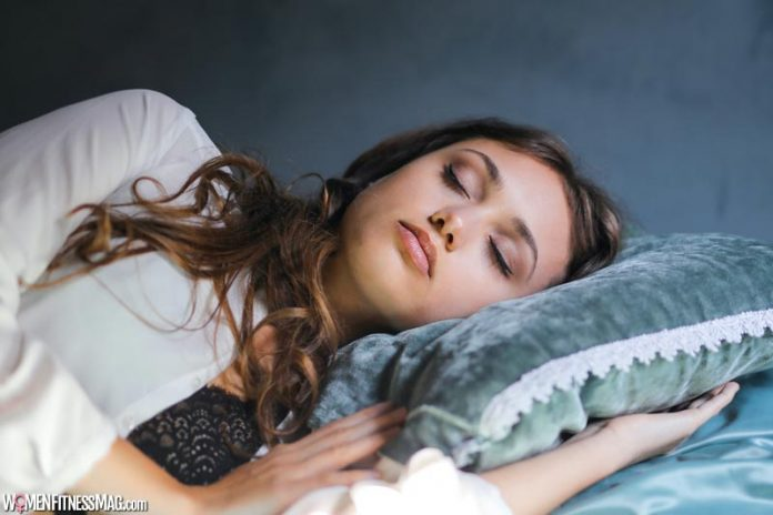 7 Tips on Getting a Good Night's Sleep Without Medication