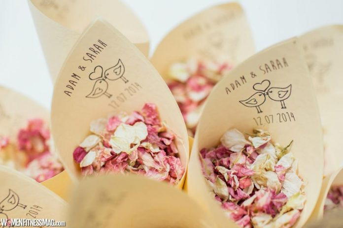 A Handy Guide to Creating your Customized Invitation Cards