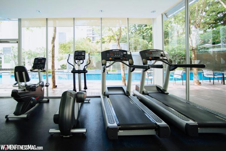 Choosing the Right High-Intensity Interval Training (HIIT) Machines