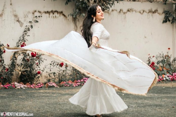 Ethnic Wardrobe Essentials for Indian Women