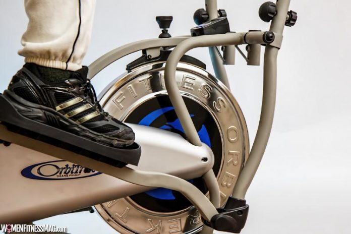 How to Choose the Right Exercise Equipment for Seniors