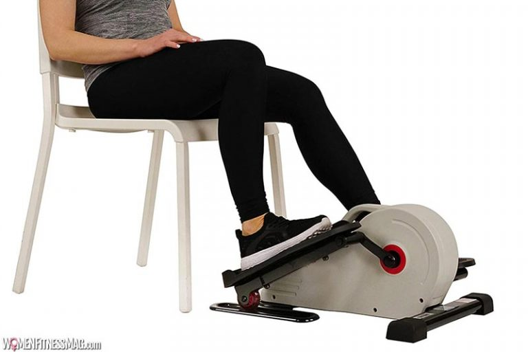 Know All About Best Pedal Exerciser in 3 Minutes