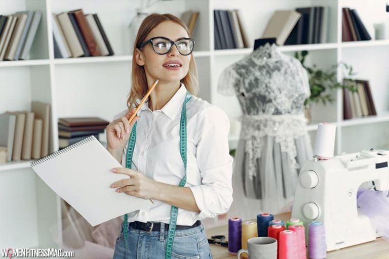 Successful Fashion Digital Marketing Tips for Beauty Brands