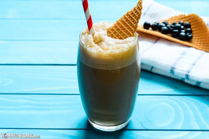 Top Benefits of Meal Replacement Shakes for Women