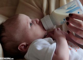 What Are The Main Differences Between Goat and Cow Milk in Baby Formulas?