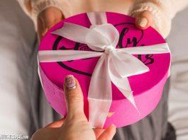 2020 Gift Ideas for Women
