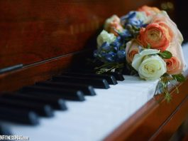 3 Mistakes That Could Ruin Your Wedding Day Music