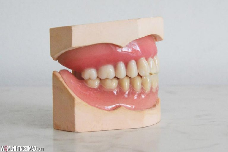 7 Common Dental Problems And How to Prevent Them