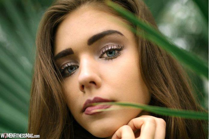 Best Eyelash Serum Which Makes Women Beautiful