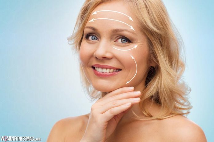 Thinking About Plastic Surgery? How to Tell It's Right For You
