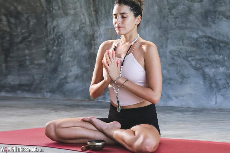 Yoga and Christianity: Can Christians Practice Yoga?
