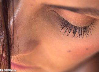 Buy Careprost Generic Latisse Online Bimatoprost Ophthalmic Eyelashes Solution