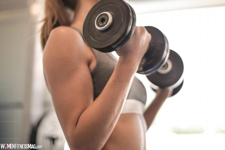 How To Maximize Your Lean Muscle Growth Asap