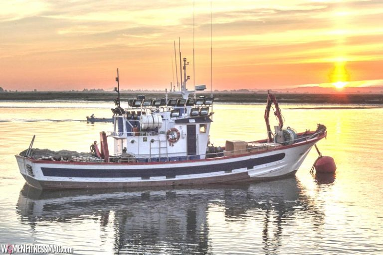 How to Find a Good Fishing Charter