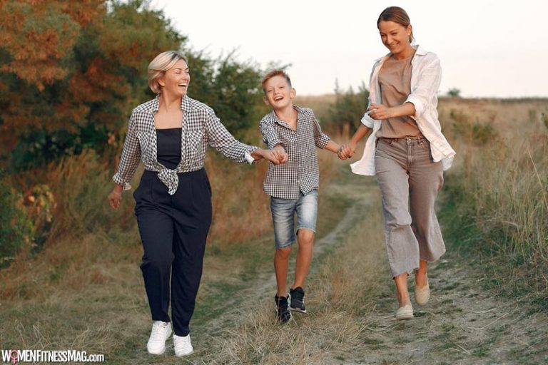 Lifestyle Measures That Promote Cardiovascular Health