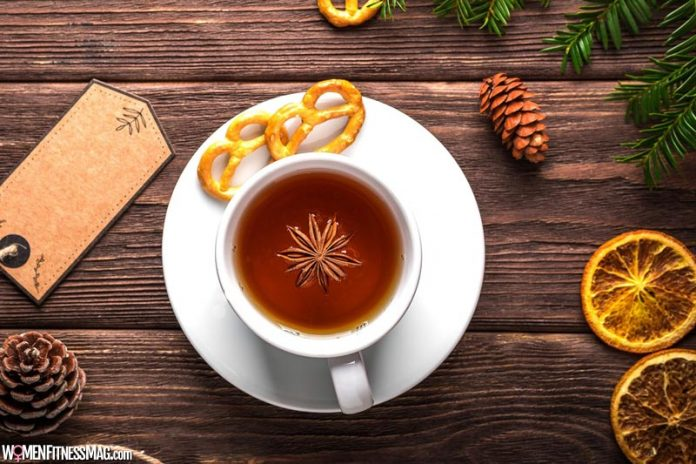 Steps You Can Follow to Make the Best Tea
