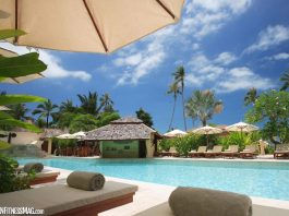 The Five Finest Club Mahindra Resorts To Free Yourself Of Post-Lockdown Blues