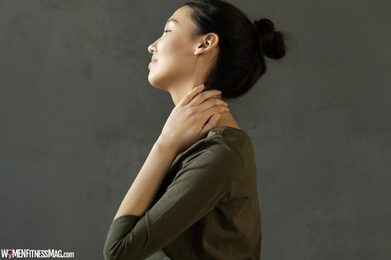 5 Types of Muscle Pain That Could Signal Trouble