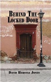 Book: Behind the locked Door